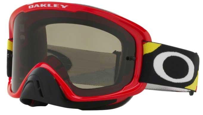 c37682785 Очки Oakley купить, Oakley мотокросс