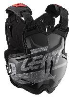 Leatt Chest Protector 2.5 Talon Brushed панцирь