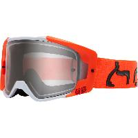 Fox Vue Dusc Goggle Flow Orange мотоочки