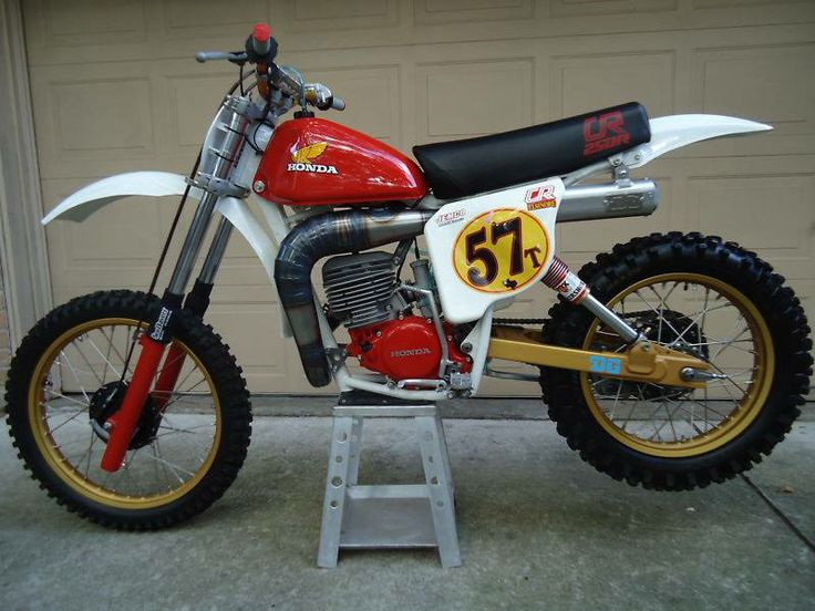 Honda CR250R Works.jpg