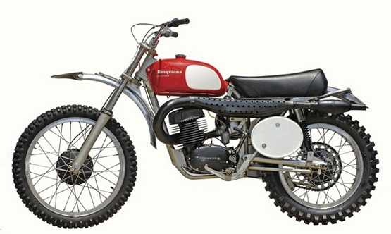 1970 Husqvarna 400 Cross.jpg