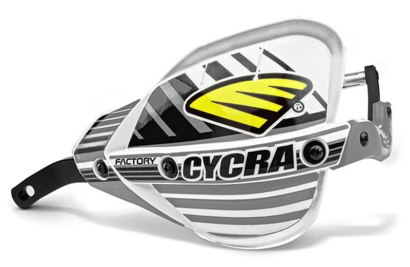 Комплект Cycra.jpg