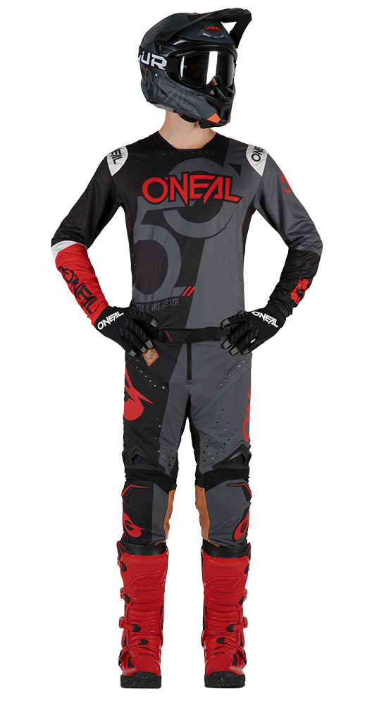 Oneal Prodigy Limited.png