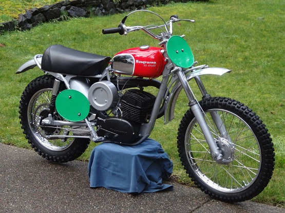 1969 Husqvarna 250cc Cross.jpg