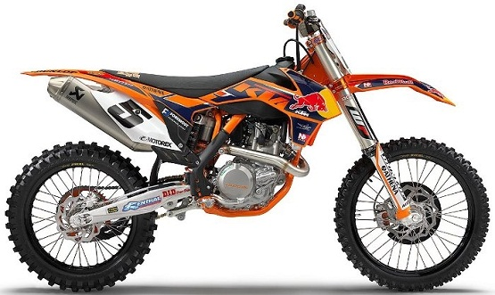 2013 KTM FACTORY EDITION SX-F 450.jpg