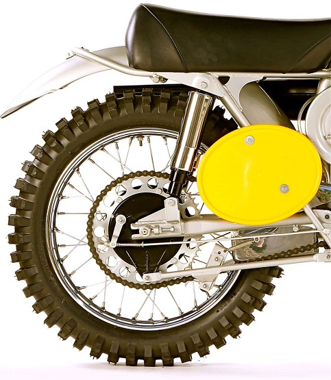 1969 HUSQVARNA 400 CROSS-2.jpg