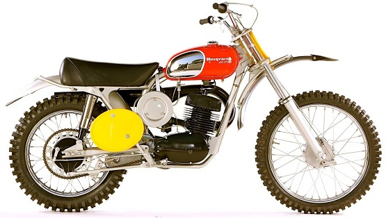 1969 HUSQVARNA 400 CROSS.jpg
