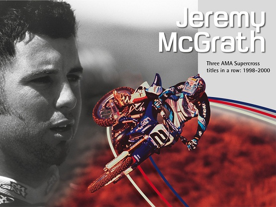 2000_Jeremy_McGrath.jpg