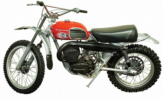 1971 Husqvarna 250cc Cross.jpg