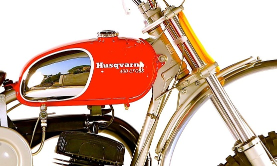 1969 HUSQVARNA 400 CROSS-1.jpg