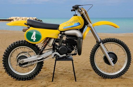 кроссовые мотоциклы ссср с фото сможете