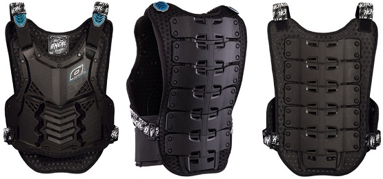 20-HOLESHOT CHEST PROTECTOR.jpg