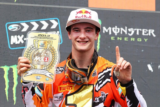 2013 jeffrey herlings.jpg
