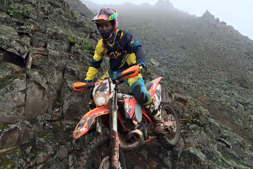 hard-enduro.jpg