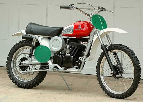 1974 Husqvarna 250cc Cross.jpg