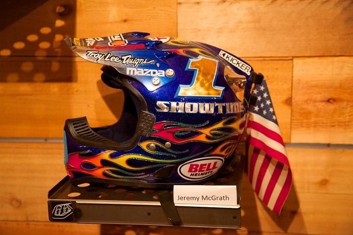 Визор на шлем, пинлок для шлема LS2, подкладка на мотошлем | 466x700