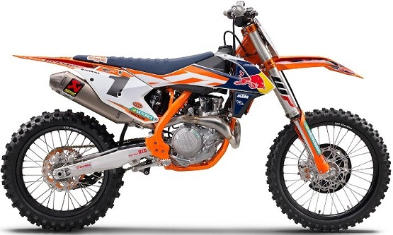 2016 KTM FACTORY EDITION SX-F 450.jpg