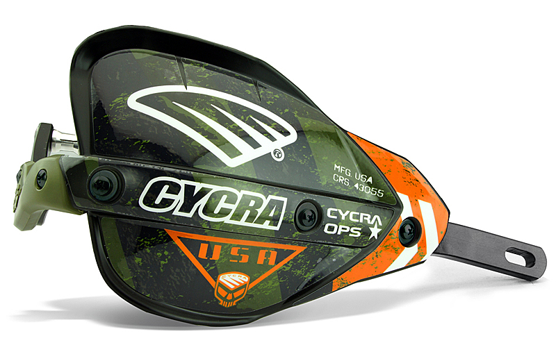 Защита рук Cycra 4.jpg