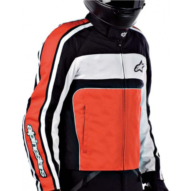 Alpinestars T-Dyno Waterproof (�����-����-�������)