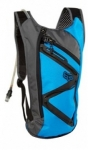 Fox Low Pro Hydration Pack blue ������, �����-�����