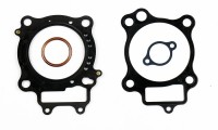 Athena комплект прокладок Honda CRF250R/X 04-09 Gaskets Kit P400210160006