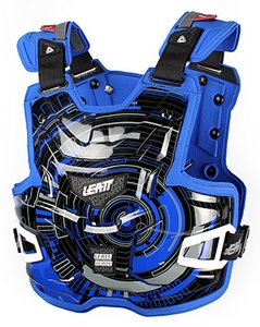 Leatt Adventure Lite Tech �������, �����