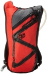 Fox Low Pro Hydration Pack red ������, �����-�������