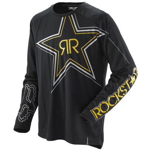 Fox Racing Nomad Rockstar ������, ������