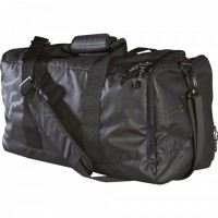 Fox Active Duffel Bag black сумка, черный
