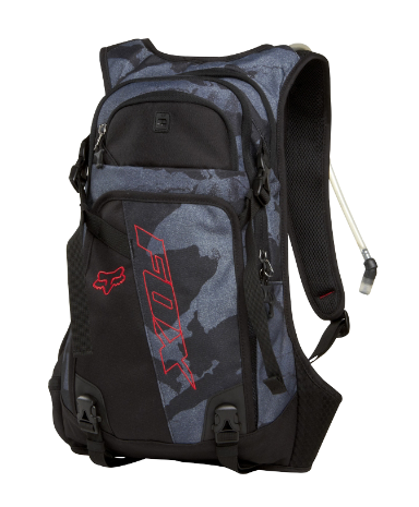 Fox Oasis Hydration Pack camo ������, �����-����� ��������