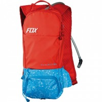 Fox Oasis Hydration 2015 Pack ������, �������