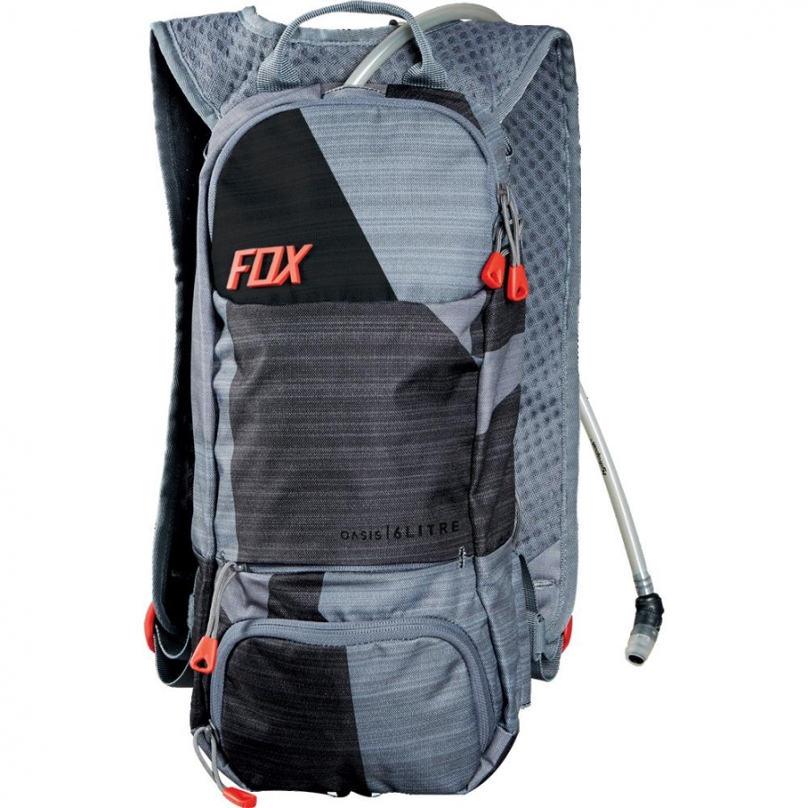 Fox Oasis Hydration 2015 Pack camo ������, ����-������