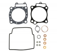Athena комплект прокладок Honda CRF450R 02-06, CRM F450R 05-06, CRE F450R 05-06 Top End Gaskets Kit P400210600064