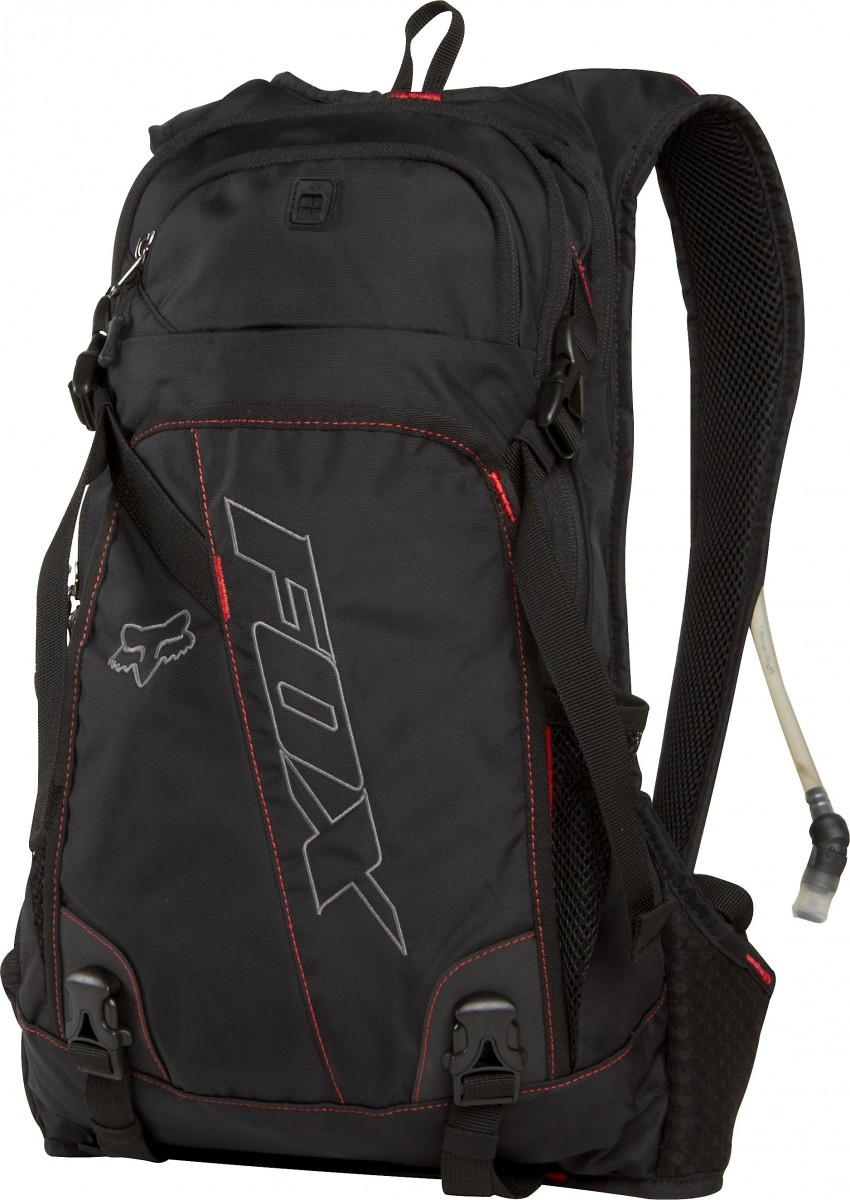 Fox Oasis Hydration Pack black ������, ������