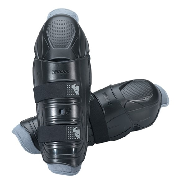 Thor Quadrant Knee Guards YTH ����������� ������������, ������