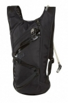 Fox Low Pro Hydration Pack black ������, ������