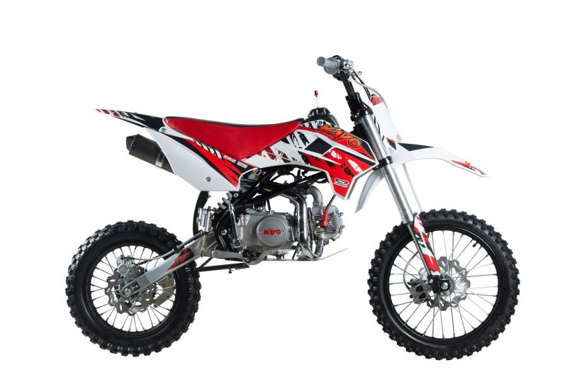 Kayo-Pit-Bike-Dirt-Bike-KRZ-125-with-4-Gears.jpg