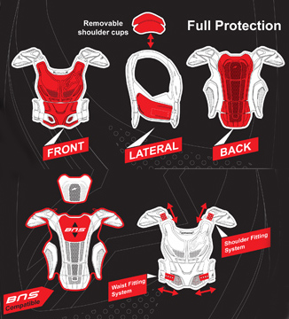 a-8-protection-vest-sizing.jpg