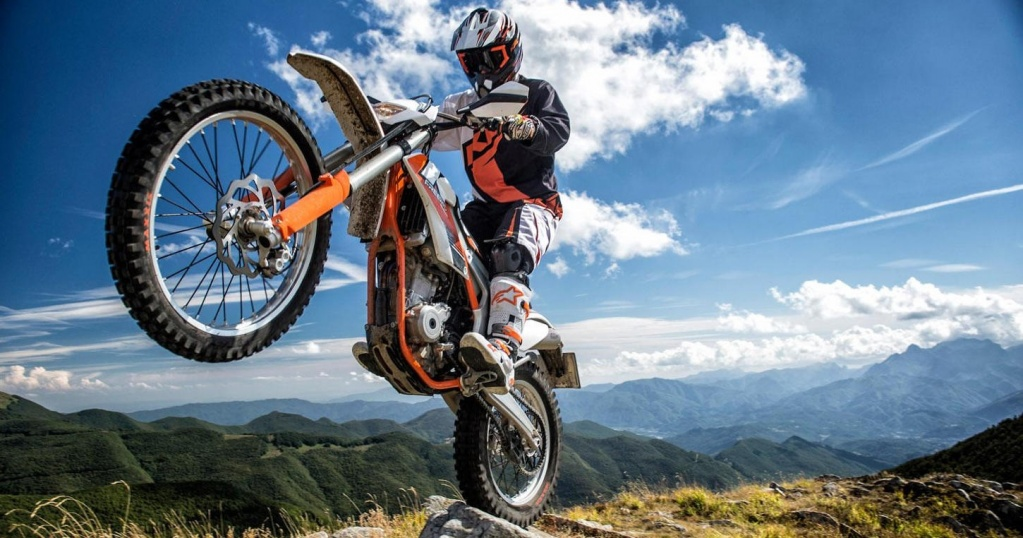 HARD-Enduro-Bike.jpg