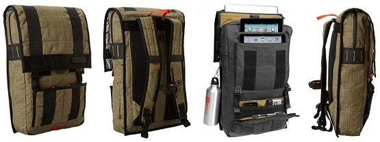 18-OGIO Commuter Pack.jpg