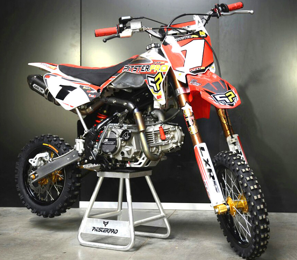 dirt_bike_LXR150RR_2013_PITSTERPRO_UP.jpg