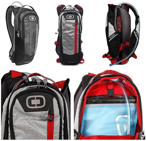 14-OGIO Atlas 100 Hydration Pack.jpg