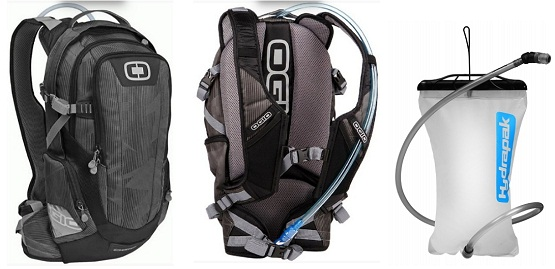 11-OGIO DAKAR 100 HYDRATION PACK STEALTH.jpg